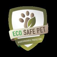 Eco Safe logo